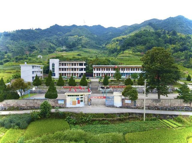 书法家林志江为学校捐赠图书