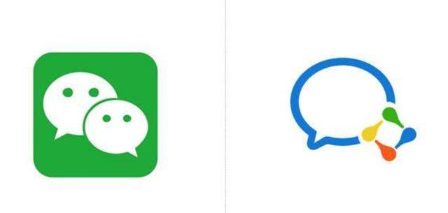 微信群新规将在7月1日落实,这些用户将无法转账-微信群群发布-iqzg.com