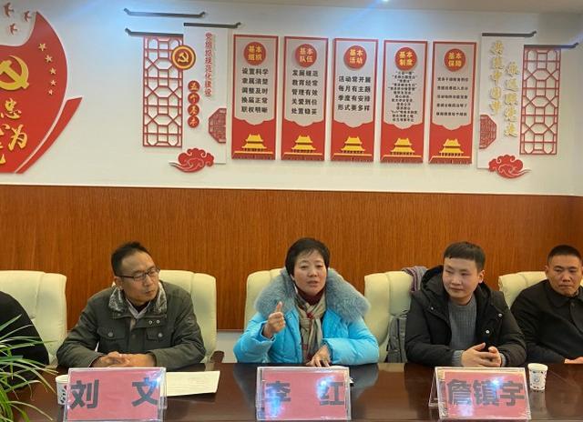 昭通建飞学校成为云南师范大学教学实践与就业基地插图1
