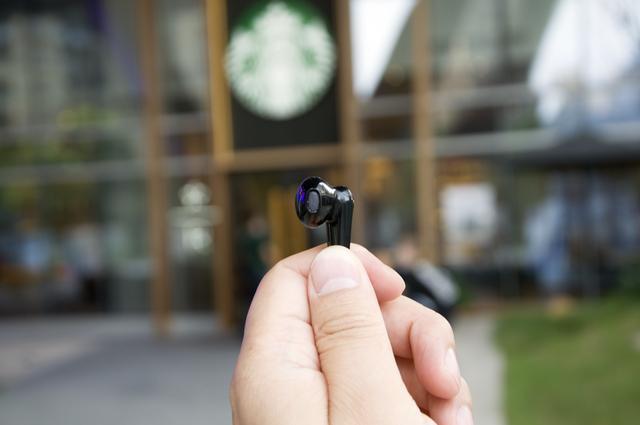 不足百元的真无线蓝牙耳机——xisem西圣ASN,体验一周后谈谈真实感受