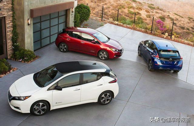 日本5月国内新车销量再创新低 同比下滑45%