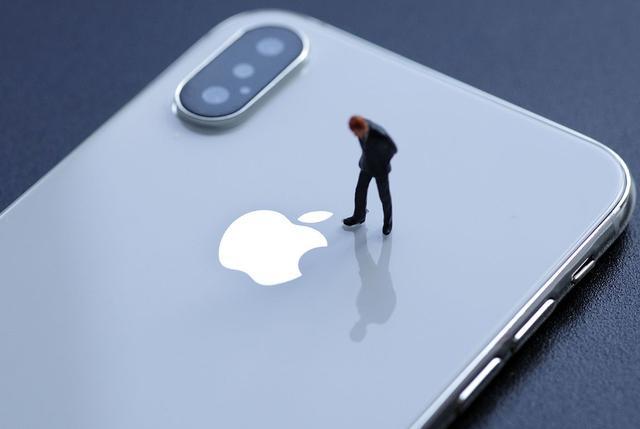"""首批iPhone12售罄:""""苹果营销三原则""""是否适用于眼镜行业?"""