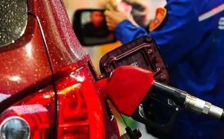 油价调整:2021年,成品油继续开涨?