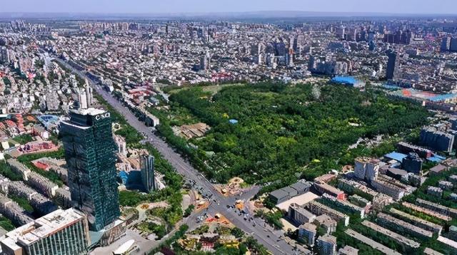 全国第一!宁夏这项经济数据亮了!
