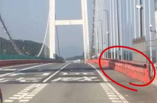 【热点】广东虎门大桥振动情况开始减弱_加拿大28微信群