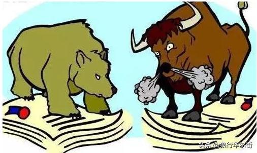 股市挂盘密语,操盘手公开暗语秘密:识破主力,盘口语言是玩转股市的必备技能