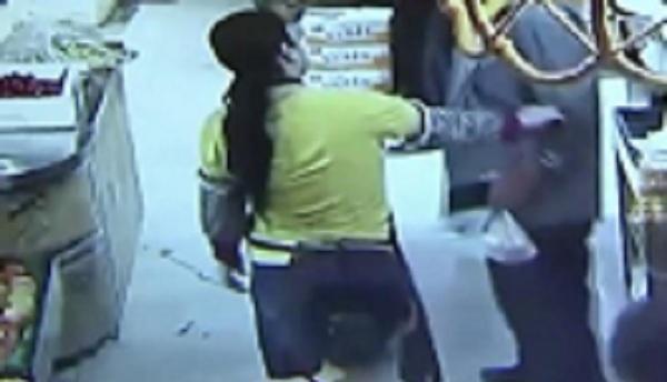 老人拿超市鸡蛋未结帐被拦后意外猝死,家属向超市索赔38万www.smxdc.net