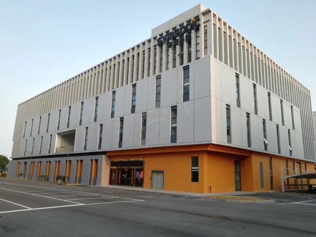 打造特色产业创新集群!盐城高新区正快速融入长三角