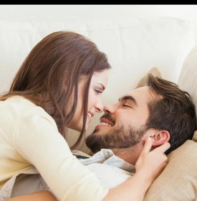 明明如鸡肋一般的婚外情,女人为什么还舍不得丢弃