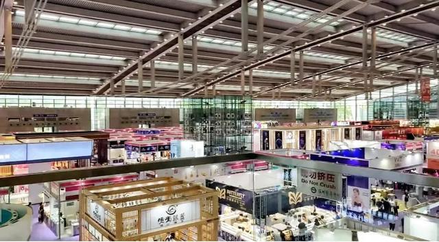 2020深圳国际珠宝展:看培育钻石如何撬动市场新蓝海-第2张