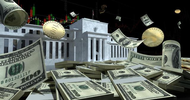 美国欠中国那么多钱,要是赖账不还怎么办?看完国人放心了-今日股票_股票分析_股票吧