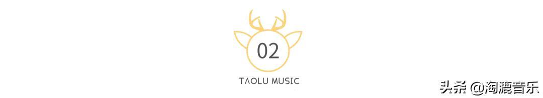 YouTube数据:2020年热门华语流行音乐,他3首上榜?插图3