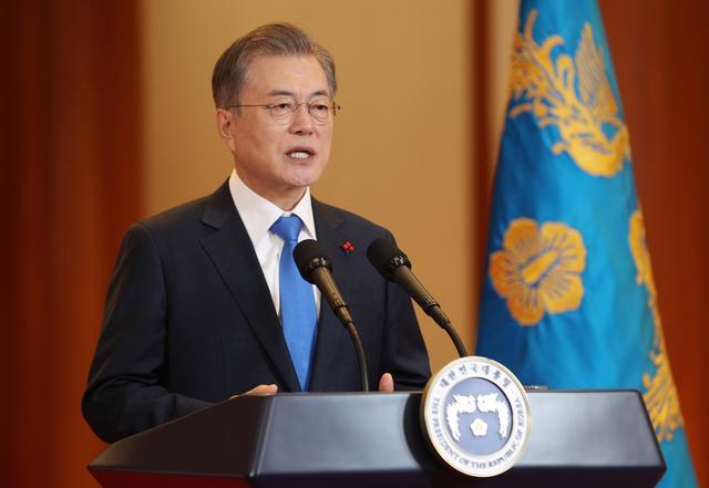 亲子素股摩擦番号,贸易摩擦升级,日韩关系何去何从