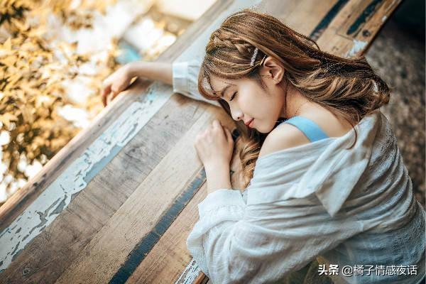 """男不娶女不嫁,""""两头婚""""上热搜:中国女性的""""春天""""真的来了?插图4"""