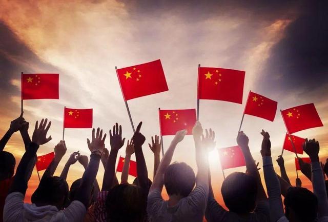 德媒:中国比以往都更自信,2021将奏出胜利凯歌
