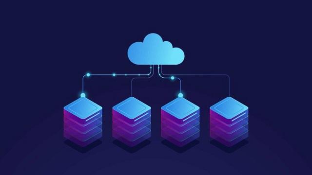 欧洲Gaia-X平台2021年初上线,誓要打造自己的云服务网络