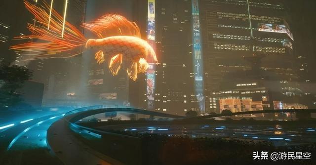 2020年度9款最佳画质游戏有哪些?我的世界榜上有名插图9
