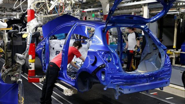 中日韩自贸协定首次达成,商品关税纷纷取消,日系车价格或下降