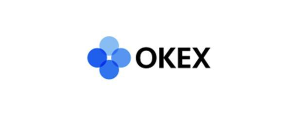 虚拟币交易平台OKEX疑似暴雷,苍天饶过谁?