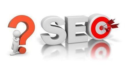 高品质推动百度搜索数据库索引速率
