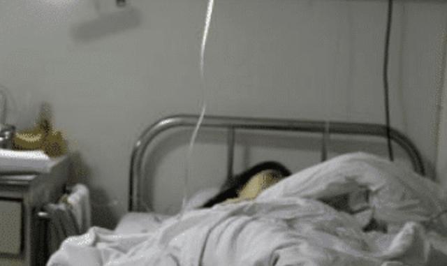 湖南12岁女孩失踪9天遭多人侵犯,2人为公职人员,一审开庭宣判www.smxdc.net