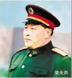 献礼国庆!火箭军少将、将军、特种兵,全都毕业于河南这所大学!-第5张