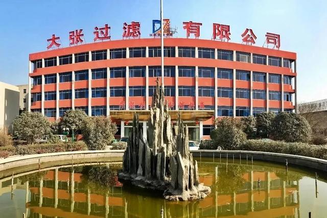 今天《河南日报》头版头条,有咱禹州的!