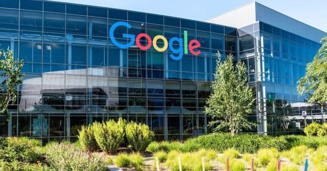 外媒:中国准备对美国谷歌安卓系统发起反垄断调查【www.smxdc.net】