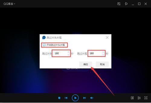 Windows上必备的7个国产小众软件,每一个都是良心推荐插图4