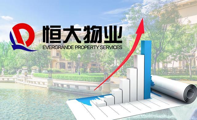 恒大物业预估2020年纯利润及公司股东应利润分配大幅度升高至