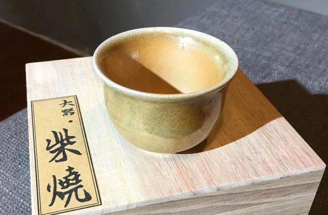 柴烧茶器为何如此珍贵?主要得益于四大价值 紫陶特点-第7张