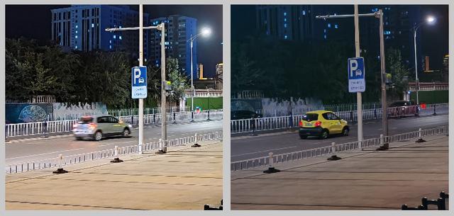 「盲测结果」荣耀30 Pro挑战小米10 Ultra的拍照-瓦力评测
