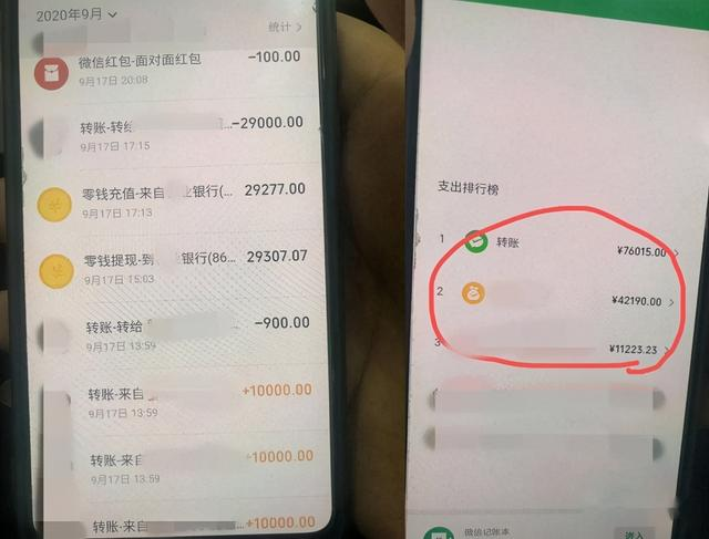 中国一男子在柬埔寨被好友绑架勒索,后被卖到网赌公司,机智求救 全球新闻风头榜 第3张