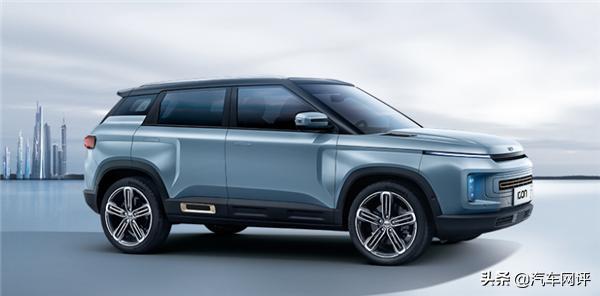 盘点上半年上市的重磅SUV车型,哪一款最受消费者欢迎?