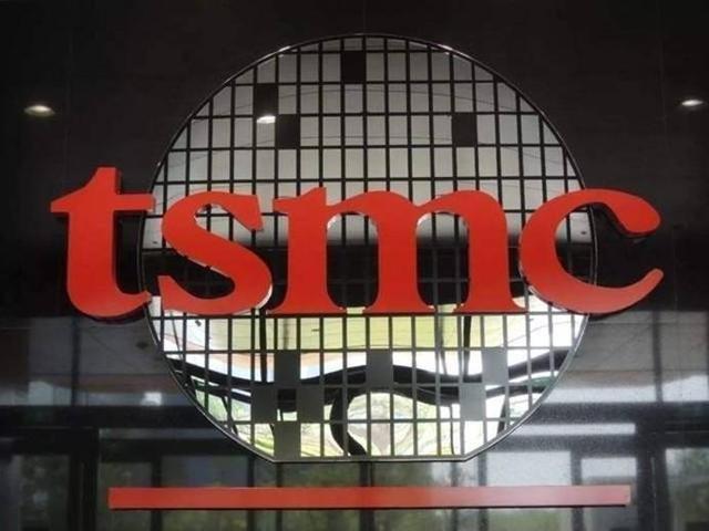 台积电已制造超10亿颗7nm,属于华为的只有0.8%www.smxdc.net