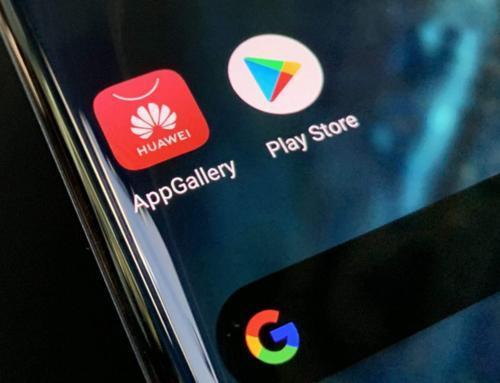 华为继续推迟,余承东:今年没有鸿蒙OS版手机,明年有可能www.smxdc.net