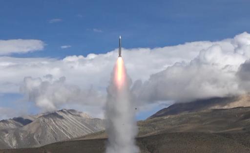 """西藏军区精准摧毁""""敌""""无人机蜂群 红旗-16B现身-第4张"""