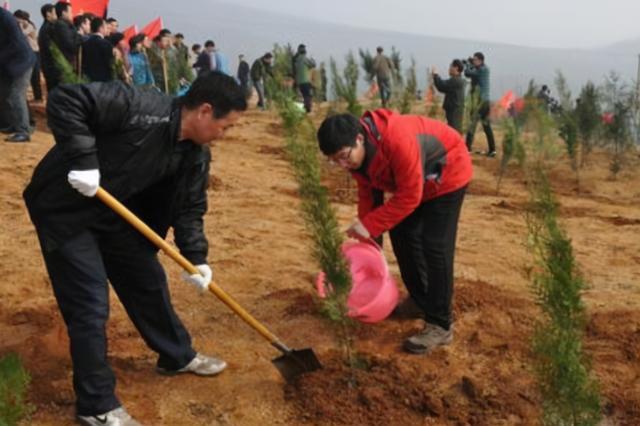 安理会上,中国提出一2060年前实现的目标,各国给予高度赞赏-第2张
