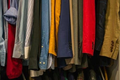 如何开设一个服装加工厂?