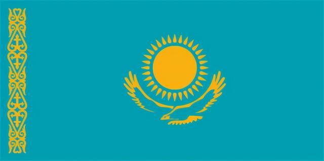 白俄罗斯成功秘诀便是,平稳压倒一切