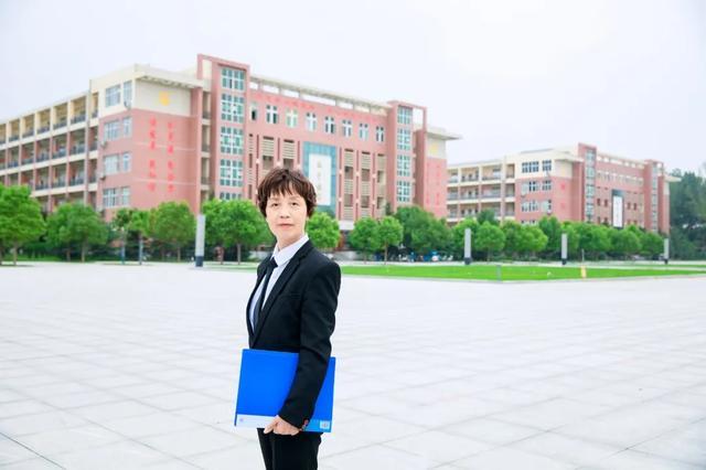 鲁山一高示范引领,兴源高中2020年复读班火爆招生中插图11