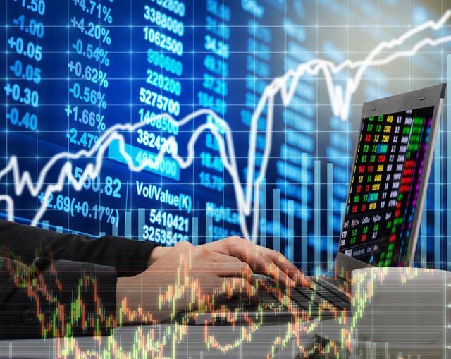股市也遵循有缺必补,2月17日中午点评:沪指完美回补缺口,行情真的要开了吗?