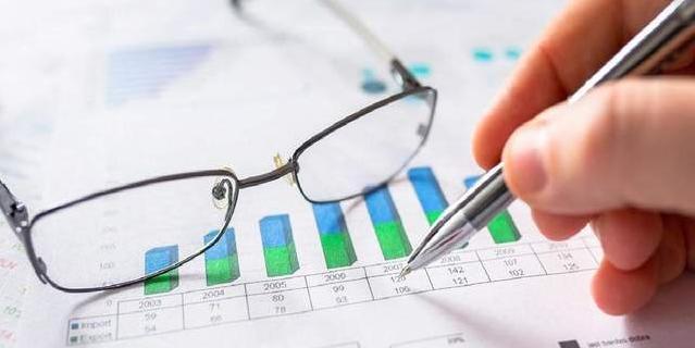投资理财总体目标的开设,时间越快可以进行的概率也更高