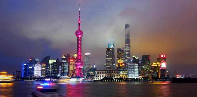 美国经济暴跌近10%,而中国第二季度猛增11%,外媒:数据令美痛苦-今日股票_股票分析_股票吧