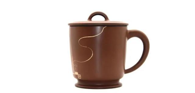 紫陶茶具泡茶都有些什么优缺点 紫陶特点-第7张