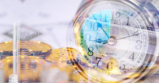 2020年人民币的汇率疯涨7000点,出口外贸人已哭晕!