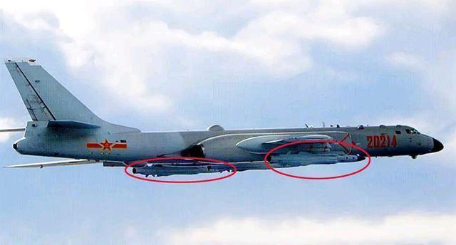 """台媒揭两岸飞行员对话,大陆飞行员霸气说""""没有海峡中线""""【www.smxdc.net】"""