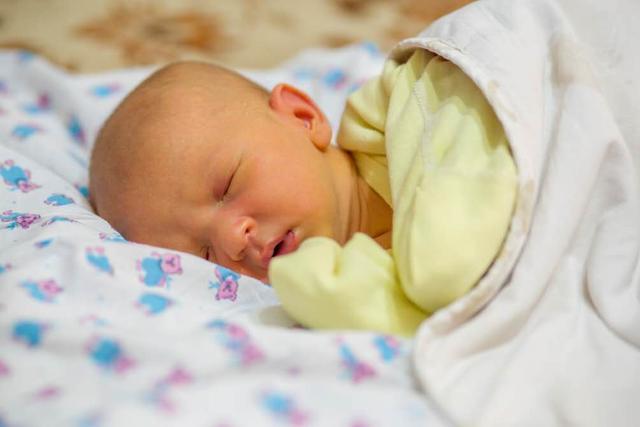 黄疸会损害婴儿大脑,那为什么人体没有克服胆红素问题? 第1张