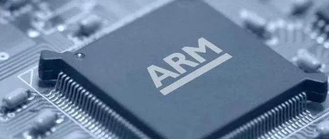 英伟达一旦收购ARM,我们该如何反制?中国是否该动用一票否决权?【www.smxdc.net】