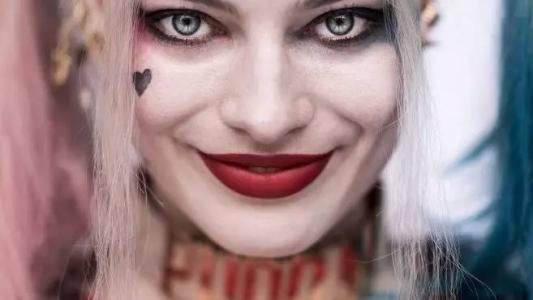 小丑女 哈莉奎因 最新消息
